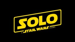 Solo A Star Wars Story disney movies 2018