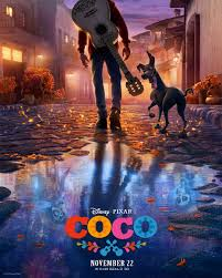 coco box office oscar