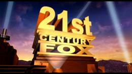 disney fox purchase disney 2017 news stories