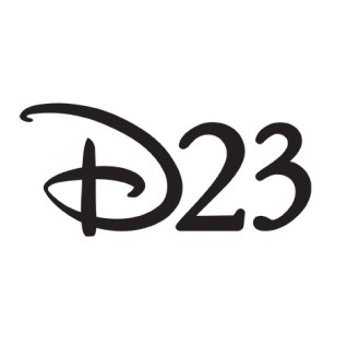 d23 member perks