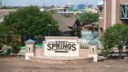 disney springs top places 2018