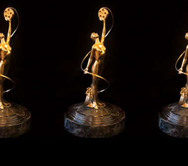 disney Make-Up Artists and Hair Stylists Guild Awards