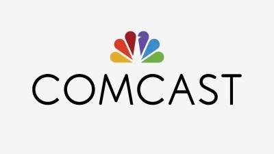 disney fox comcast news