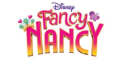 New Show, Fancy Nancy, Coming to Disney Junior | What We Know
