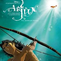 Arjun: The Warrior Prince (2012 Movie)