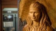 gods of the vikings epcot