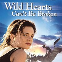 Wild Hearts Can't Be Broken (1991 Movie)
