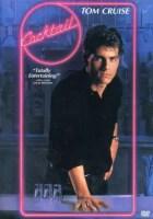 Cocktail (1988 Movie)