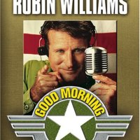 Good Morning Vietnam (1987 Movie)