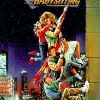 Adventures in Babysitting (1987 Movie)