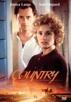 Country (1984 Movie)