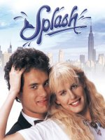 Splash (1984 Movie)