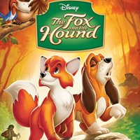 The Fox And The Hound (1981 Movie)