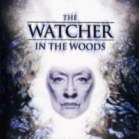 The Watcher In The Woods (1980 Movie)