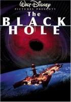 The Black Hole (1979 Movie)
