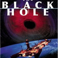 The Black Hole (1979 Movie)