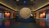 Mexico Folk Art Gallery (Disney World)