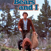 The Bears And I (1974 Movie)