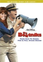 The Boatniks (1970 Movie)