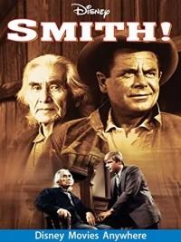 Smith! (1969 Movie)