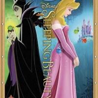 Sleeping Beauty (1959 Animated Movie)