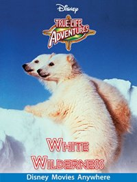 White Wilderness (1958 Movie)