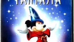 Fantasia (1940 Movie)