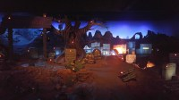 Frontierland Shootin Exposition