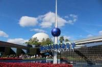 Ellen's Energy Adventure | Extinct Disney World Attractions