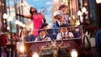 Five & Dime (Disney's California Adventure)