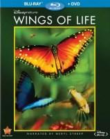 Wings Of Life (2013 Movie)