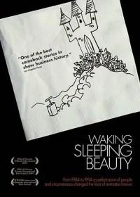 Waking Sleeping Beauty (2010 Movie)