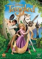 Tangled (2010 Movie)