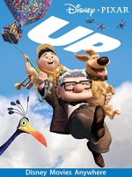 Up (2009 Movie)