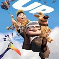 Up (2009 Movie)