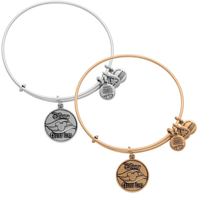 Disney Cruise Line Bangle by Alex and Ani | Disney Jewelry