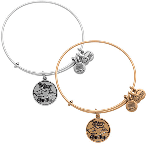 https://i1.wp.com/disneynews.us/wp-content/uploads/2018/04/l4348_2356_Disney-Cruise-Line-Bangle-by-Alex-and-Ani.png?fit=470%2C470&ssl=1