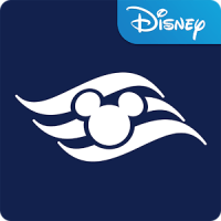 Disney Cruise Line Navigator | Disney Mobile Apps