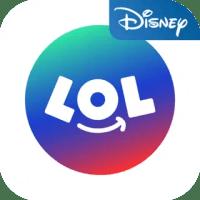 Disney LOL App | Disney Mobile Apps | A Complete Guide