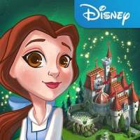 Disney Enchanted Tales Mobile Game