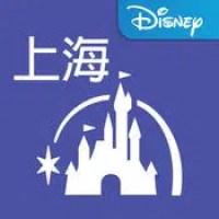Shanghai Disney Resort App