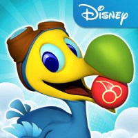 Dodo Pop Mobile Game