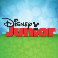 WATCH Disney Junior Mobile App