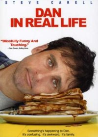 Dan in Real Life (Touchstone Movie)