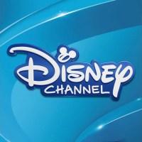 WATCH Disney Channel App