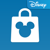 Shop Disney Parks Mobile App