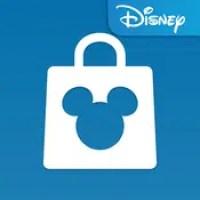 Shop Disney Parks Mobile App