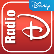 Radio Disney App | Disney Mobile Apps