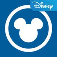 My Disney Experience Walt Disney World Mobile App