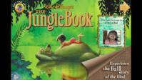 The Jungle Book: Disney Classics Mobile App